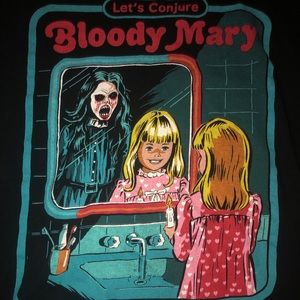 Other - Bloody Mary T-Shirt